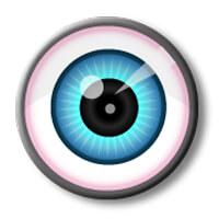 eyeball MC900434734 200px