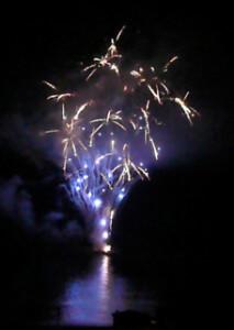 Fireworks a Still 8 228px