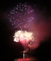 Fireworks b Still 30 203px