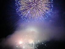 Fireworks e Still 73 213px