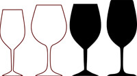 wine_glasses qpad 200px
