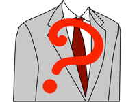 dress light gray suit ? laobc 200px