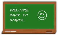 STEM education blackboard evilestmark 200px