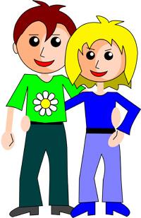 Happy Wife Happy Life couple1 jogdragoon 200px