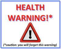 health warnings sign rev1 200px
