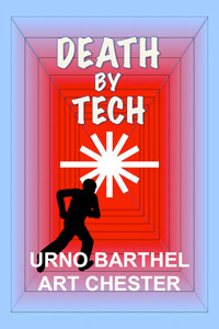 _Holiday Sale Death By Tech COVER 200px