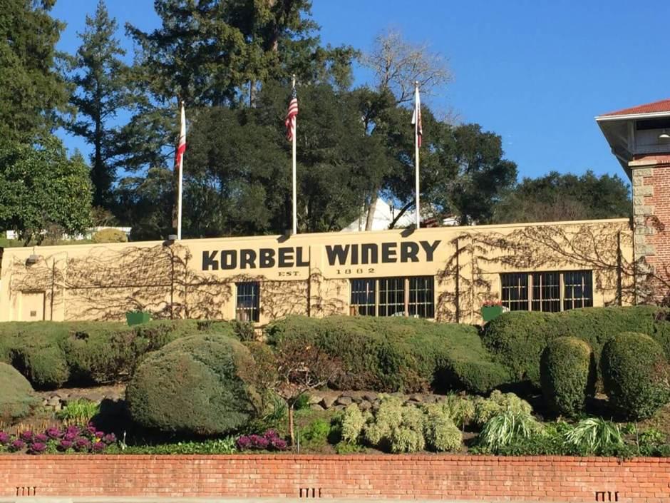 150122 08 California champagne Korbel est 1882 sign IMG_3426