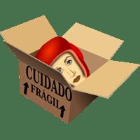 _head transplant in box 200x200px