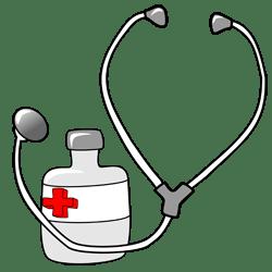 Medical Skeptic