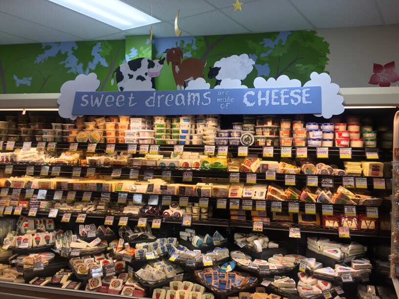 trader joe's cheeses