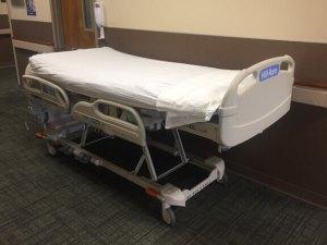 valve surgery, hi tech bed