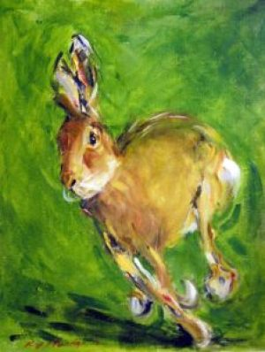 learn to paint for beginners, sefton art classes, liverpool