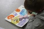 3rd Grade FINAL Watercolors (5)