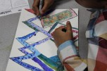 3rd Grade Watercolor Final (3)