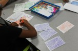 4th Grade - Printmaking (5)