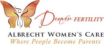 Denver Fertility Albrecht Women's Care