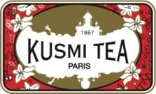 kusmitea-logo