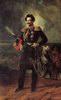 bryullov_karl_portrait_of_the_general-adjutant_count_vasiliy_alekseevich_perovskiy_1837.jpg