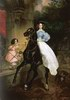 bryullov_karl_rider_1832.jpg