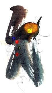 theodore-monod119.jpg