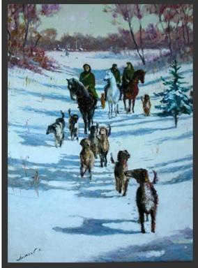 animaev-chasse-avec-neige