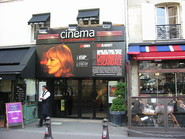 cinema-le-saint-germain-des-pres244496