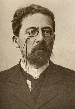 250px-chekhov_1903_arm