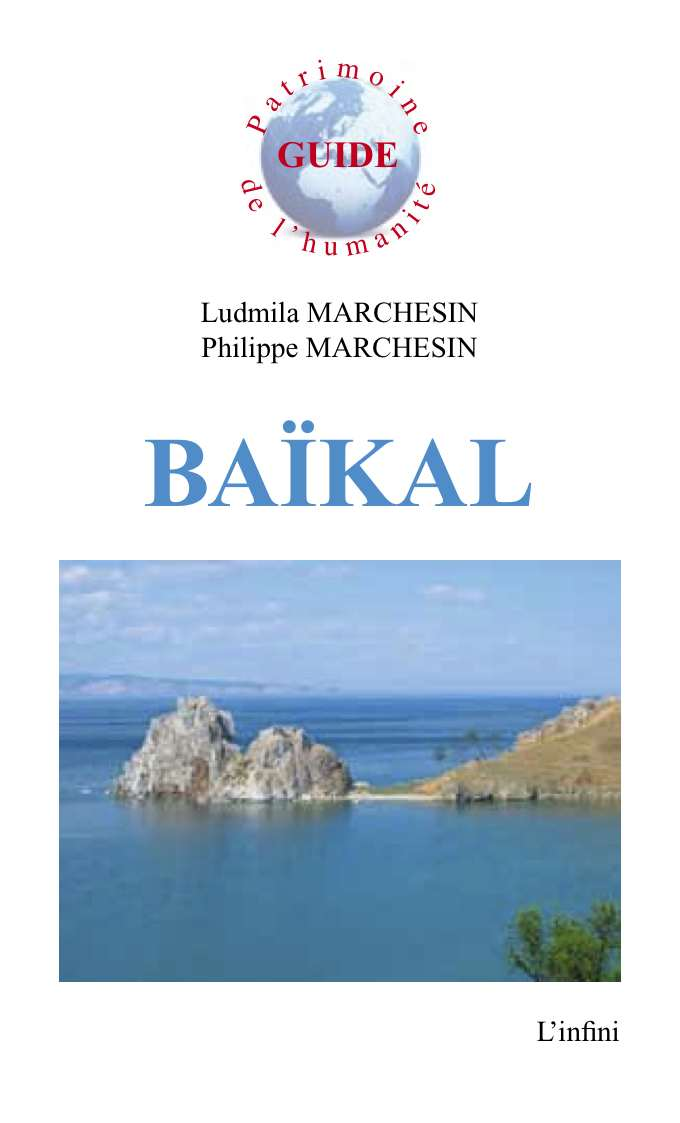 imaginees_baikal_guide_couv