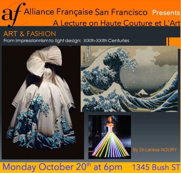 fashionlecture