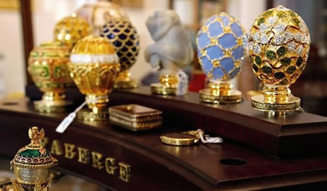 expofaberge