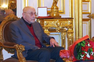 O.Rabin Paris