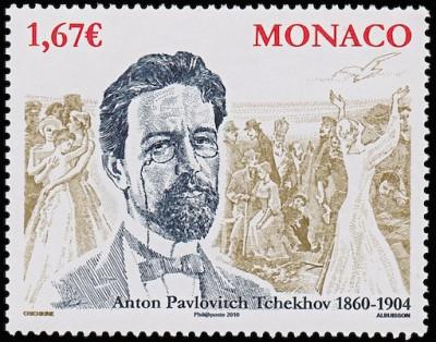 Chich Tchekhov