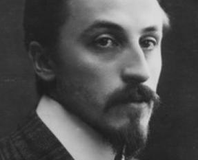 Boris Zaïtsev