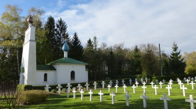 chapelle_cimetiere