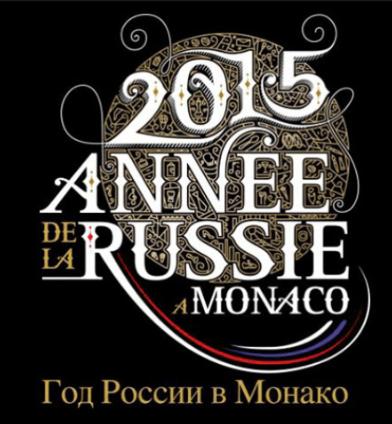 sigle 2015 Russie-Monaco