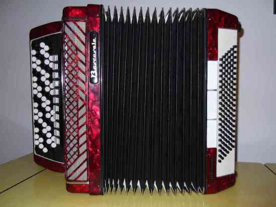 accordeon-2