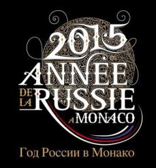 anée russ Monaco