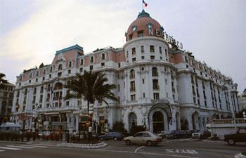 the_negresco_hotel_big