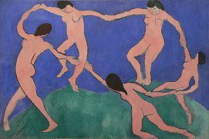 300px-La_danse_(I)_by_Matisse