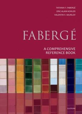 fabergc3a9-a-comprehensive