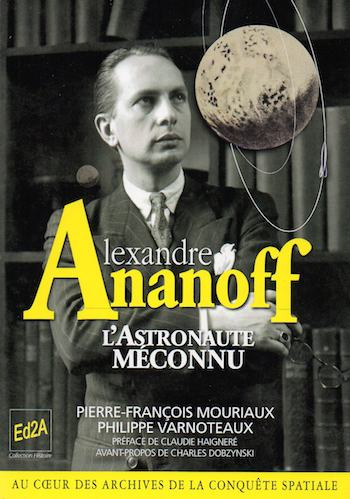 ANANOFF