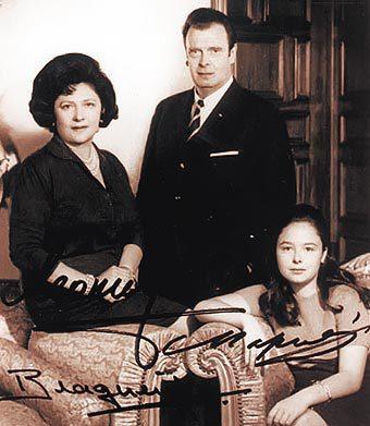 La_famille_Grand_Ducale-1