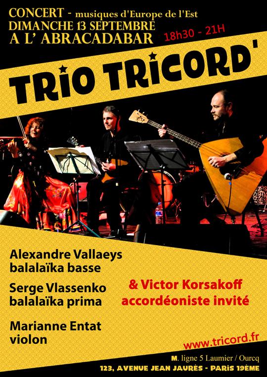 affiche-concert-trio tricord