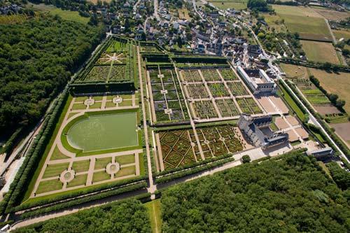 chateau_jardins_villandry_RBF8370_hdv