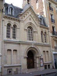280px-Église_évangélique_de_Saint-Marcel