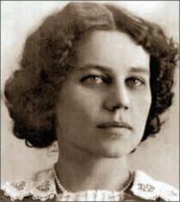 Tatyana-Lappa-1910th