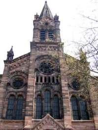 strasbourg_temple_neuf_1