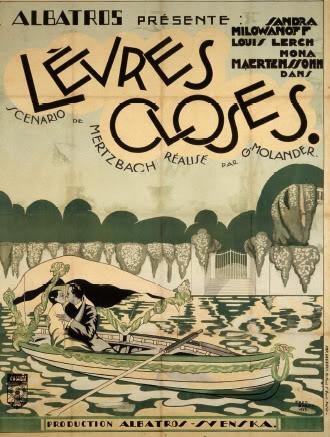 LevresCloses