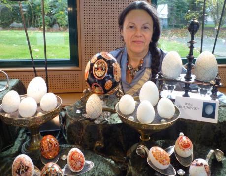 Ines-devt-œufs