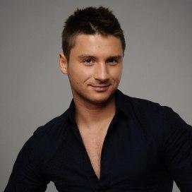 sergey-lazarev